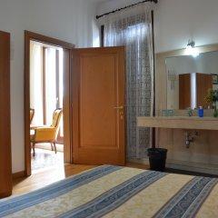 Отель Casa Favaretto Италия, Венеция - 1 отзыв об отеле, цены и фото номеров - забронировать отель Casa Favaretto онлайн комната для гостей