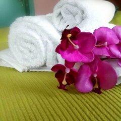Отель B&B Casa Malvina Италия, Мира - отзывы, цены и фото номеров - забронировать отель B&B Casa Malvina онлайн спа