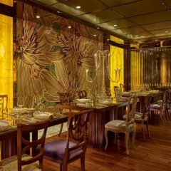 Отель The Reverie Saigon Вьетнам, Хошимин - отзывы, цены и фото номеров - забронировать отель The Reverie Saigon онлайн питание фото 2