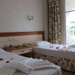 Kontes Beach Hotel Турция, Мармарис - отзывы, цены и фото номеров - забронировать отель Kontes Beach Hotel онлайн детские мероприятия