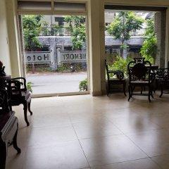 Memory Hotel комната для гостей фото 5