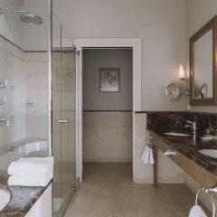 Отель Art Hotel Польша, Вроцлав - отзывы, цены и фото номеров - забронировать отель Art Hotel онлайн ванная фото 2