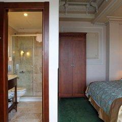 Anemon Hotel Galata - Special Class Турция, Стамбул - отзывы, цены и фото номеров - забронировать отель Anemon Hotel Galata - Special Class онлайн комната для гостей