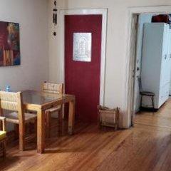 Отель Anys Hostal Мехико помещение для мероприятий фото 2