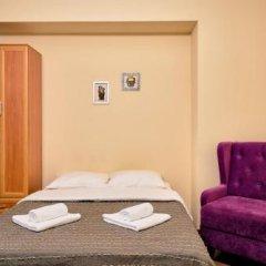 Гостиница Gvidi фото 11