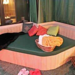 Hotel Memory детские мероприятия фото 2