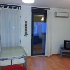 Отель Apartamentos Rosa комната для гостей фото 4