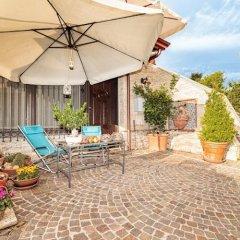 Отель B&B La Casa Di Plinio Италия, Помпеи - отзывы, цены и фото номеров - забронировать отель B&B La Casa Di Plinio онлайн фото 2