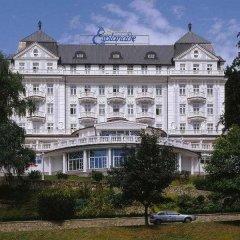 Отель Esplanade Spa and Golf Resort фото 10