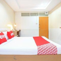 Отель OYO 309 Ze Residence Ram Intra Таиланд, Бангкок - отзывы, цены и фото номеров - забронировать отель OYO 309 Ze Residence Ram Intra онлайн фото 5