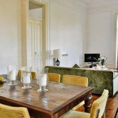 Отель Luxury Suites Liberdade фото 3