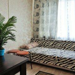 Гостиница Inn Mechta Apartments в Самаре отзывы, цены и фото номеров - забронировать гостиницу Inn Mechta Apartments онлайн Самара сауна