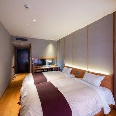 Отель San Ai Kogen Япония, Минамиогуни - отзывы, цены и фото номеров - забронировать отель San Ai Kogen онлайн комната для гостей фото 4