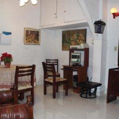 Отель Sartor Колумбия, Кали - отзывы, цены и фото номеров - забронировать отель Sartor онлайн питание