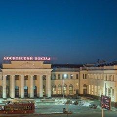 Гостиница Москва в Туле 4 отзыва об отеле, цены и фото номеров - забронировать гостиницу Москва онлайн Тула приотельная территория