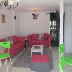 Triplex - Sidi Bou Said in Tunis, Tunisia from 93$, photos, reviews - zenhotels.com hotel bar