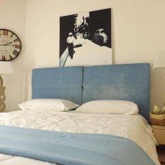 Отель Damodoro Италия, Порденоне - отзывы, цены и фото номеров - забронировать отель Damodoro онлайн комната для гостей фото 5