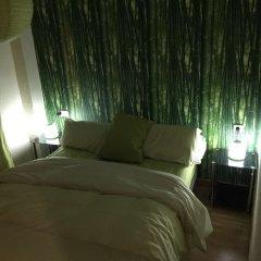 Отель Casa Ojala B&B Испания, Аликанте - отзывы, цены и фото номеров - забронировать отель Casa Ojala B&B онлайн комната для гостей фото 2