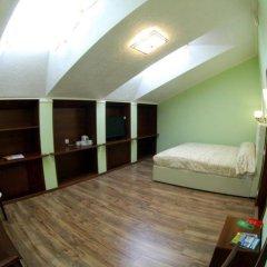 Гостиница Гранд Отель в Оренбурге 2 отзыва об отеле, цены и фото номеров - забронировать гостиницу Гранд Отель онлайн Оренбург комната для гостей фото 3