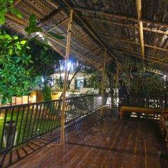 Отель Airport City Hub Hotel Шри-Ланка, Сидува-Катунаяке - отзывы, цены и фото номеров - забронировать отель Airport City Hub Hotel онлайн фото 3