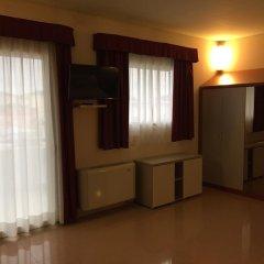 Отель Verdi Италия, Виченца - 1 отзыв об отеле, цены и фото номеров - забронировать отель Verdi онлайн комната для гостей фото 5