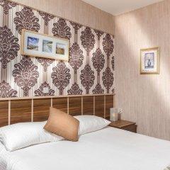 Отель Aquarius Патара комната для гостей фото 2