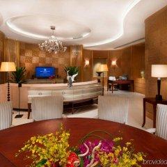 Millennium Hotel Chengdu удобства в номере