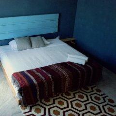 Отель Macarena Hostel Мексика, Канкун - отзывы, цены и фото номеров - забронировать отель Macarena Hostel онлайн с домашними животными