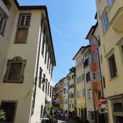 Апартаменты Apartment Bolzano Больцано фото 4