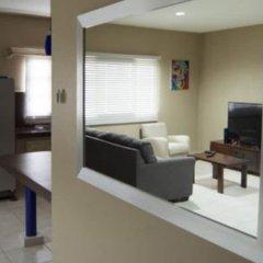 Отель Apartamento Corporativo комната для гостей фото 5