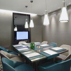 Отель Bassano Франция, Париж - отзывы, цены и фото номеров - забронировать отель Bassano онлайн интерьер отеля
