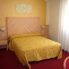 Отель Abano Hotel Verona Италия, Абано-Терме - отзывы, цены и фото номеров - забронировать отель Abano Hotel Verona онлайн комната для гостей фото 2