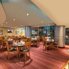 Отель J5 Hotels - Port Saeed ОАЭ, Дубай - 1 отзыв об отеле, цены и фото номеров - забронировать отель J5 Hotels - Port Saeed онлайн питание фото 2