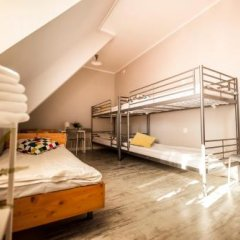 Bi-Pi Hostel фото 10