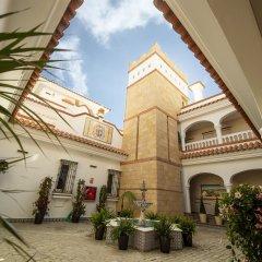 Отель Diufain Испания, Кониль-де-ла-Фронтера - отзывы, цены и фото номеров - забронировать отель Diufain онлайн фото 4