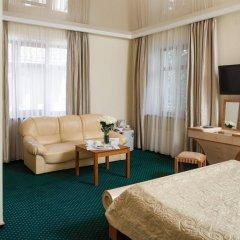 Гостиница Одесский Дворик комната для гостей