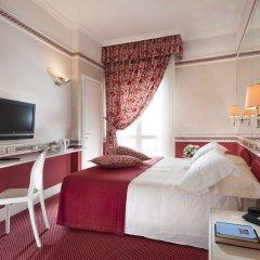 Отель Milton Rimini удобства в номере