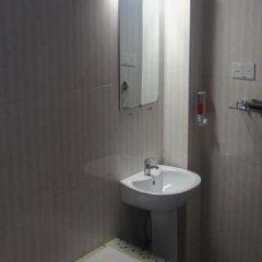 Yar Pyae Hotel ванная