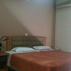 Emerald Hotel комната для гостей фото 3