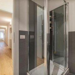 Отель Rome@Home Cozy Studios - Apt 3 интерьер отеля