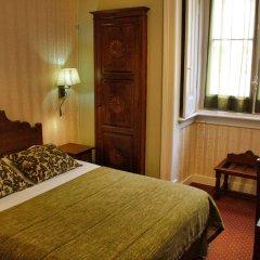 Отель Dom Sancho I Португалия, Лиссабон - 1 отзыв об отеле, цены и фото номеров - забронировать отель Dom Sancho I онлайн фото 11