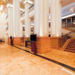 Отель Indochine Palace Вьетнам, Хюэ - отзывы, цены и фото номеров - забронировать отель Indochine Palace онлайн интерьер отеля фото 3