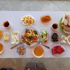 Apart Villa Asoa Kalkan Турция, Патара - отзывы, цены и фото номеров - забронировать отель Apart Villa Asoa Kalkan онлайн питание фото 3