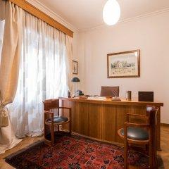 Отель Elegant & Spacious 2bdr Flat удобства в номере