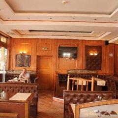 Отель ATOL Солнечный берег помещение для мероприятий