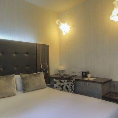 Отель Petit Palace Tamarises комната для гостей фото 3