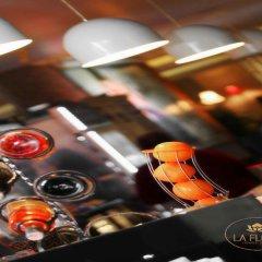 La Flora House Otel Турция, Измит - отзывы, цены и фото номеров - забронировать отель La Flora House Otel онлайн развлечения