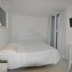 Отель Al Cavallino Bianco Италия, Риччоне - отзывы, цены и фото номеров - забронировать отель Al Cavallino Bianco онлайн комната для гостей фото 5