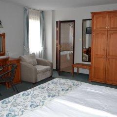 Family Hotel Saint Stefan удобства в номере