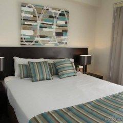 Central Brunswick Apartment Hotel комната для гостей фото 4